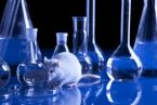 """Ученые на мышиной модели обнаружили механизм возникновения """"голосов"""" при шизофрении"""
