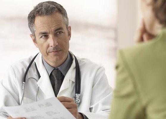 Как выбрать частного психиатра