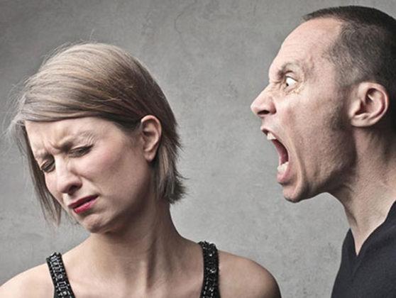 Как наладить взаимопонимание с психически нездоровым человеком?