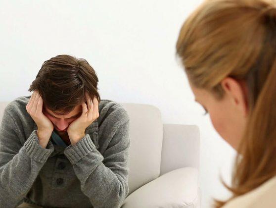 Психиатрическая помощь на дому: плюсы и минусы домашнего лечения