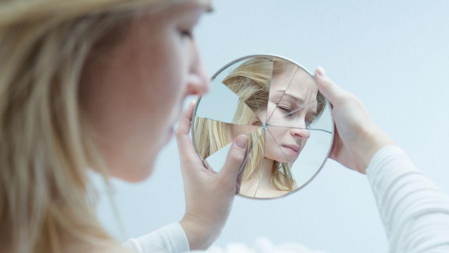 Какие психические расстройства можно лечить дома