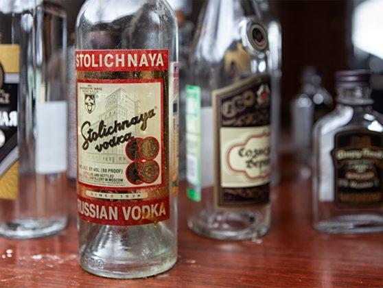Депрессия при алкоголизме: симптомы и лечение
